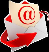 Comprar Listas de emails